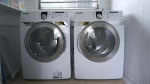 top washer and dryer brands. Exellent Dryer Washer And Dryer Ratings What Is The Best Brand Stacked  Good   And Top Washer Dryer Brands R
