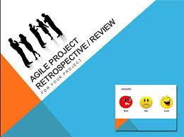 Retrospect Theme Powerpoint 2010 Download Retrospect Theme For Excel