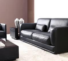 italian furniture manufacturers. Full Size Of Sofa Design: High Quality Affordablether Sofashigh Italian Sofas Manufacturers: Furniture Manufacturers U