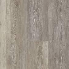 limed oak cau gray a6414 luxury vinyl flooring zoom