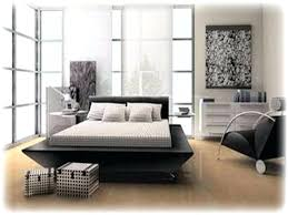 asian bedroom furniture. Chinese Style Bedroom Furniture Sets For Property Idea Asian .