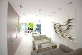 Small Picture Wall Decoration Modern Wall Decoration Ideas Lovely Home