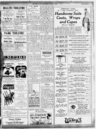The Post-Star from Glens Falls, New York on June 9, 1923 · 7