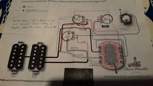 prs se pickup wiring diagram prs image wiring diagram prs hfs wiring diagram wiring schematics and diagrams on prs se pickup wiring diagram