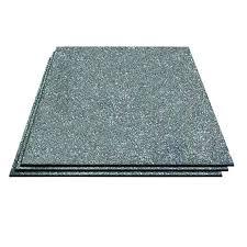 heated bathtub heated bathtub mat heated bathroom rug heated bathroom mat floor systems rug home depot