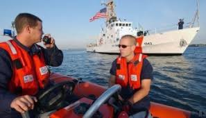 Coast Guard Pt Test Chart Coast Guard Pt Test Standards Pft Requirements For 2019