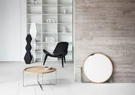 carl hansen chairs. 3416px × 2400px Carl Hansen Chairs