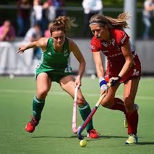 Ellen Curran | Hockey Player | Scorrd