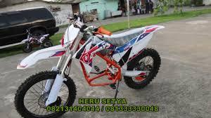 toko kerangka trail custom 082131404044 bandung jual trail 082131404044