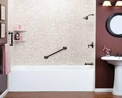 custom bath solutions free project estimates