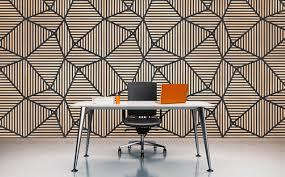 decorative acoustic panels. Acoustic Panels Australia Decorative C
