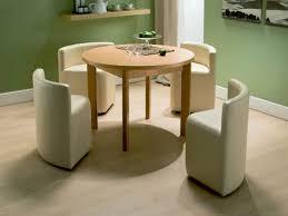 best space saving furniture. Home Design : Wonderful 30 Creative Space Saving Furniture Designs For Small In Ideas Best G