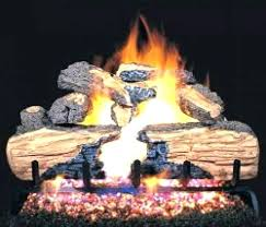 18 inch electric fireplace insert house ideas and inch electric fireplace inserts charred split oak vented 18 inch electric fireplace insert