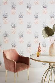living room wallpaper for decor