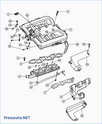 Chrysler 300m engine diagram 05 dodge magnum fuse box diagram at free freeautoresponder