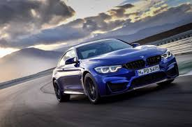BMW Convertible bmw other brands : BMW Embraces its German Roots - STRONGBRANDS