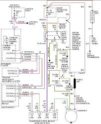 rascal scooter wiring diagram rascal scooter bmw \u2022 wiring diagrams rascal 245 wiring diagram at Rascal Mobility Scooter Wiring Diagram