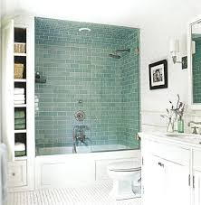 how to get blue water stains from bathtub ideas