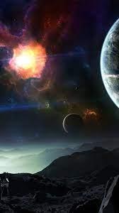 ap80-space-art-illustration-dark-star