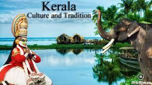 kerala culture and tradition ritiriwaz