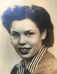 Shirley Powers | Obituary | Bangor Daily News