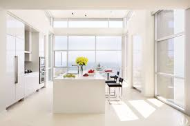 White Kitchens Awesome Kitchen Design Ideas Kitchen Design Ideas White Cabinets