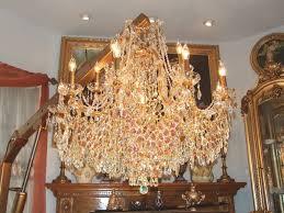 full size of luxury maria theresa chandelier lighting for elegant room large chandeliers foyer light instructions