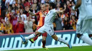 Galatasaray - Kasımpaşa maçını canlı izle, canlı takip et. Maç hangi  kanalda? Lig TV - Eurosport