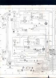 complete wiring diagram cj ecj for a 78 should be real close