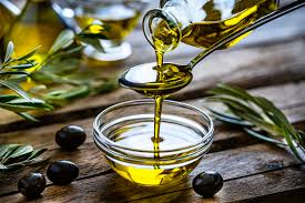 olive oil for skin is it a good idea
