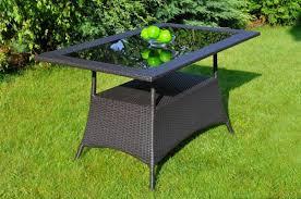 Sedie In Ferro Battuto Ebay : Sedie in rattan vimini arredamento mobili e