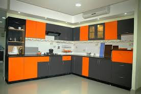 Kitchen Design India