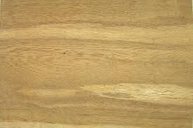oak wood for furniture. brown colors and grain pattern of oak wood for furniture t