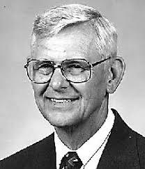 John Baldwin Obituary - Death Notice and Service Information