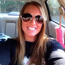 Jessica Sweeney (@jsweens23) | Twitter