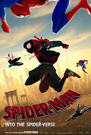 Coloring is a fun way to develop your creativity, your concentration and motor skills while forgetting daily stress. Spider Man Into The Spider Verse Marvel Database Fandom