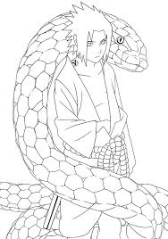 And Coloring Pages Vs Coloring Pages Coloring Pages Naruto Vs Sasuke