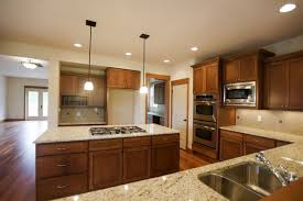 Top Kitchen Guide To Standard Kitchen Cabinet Dimensions