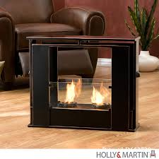 Portable Fireplaces Best 25 Portable Fireplace Ideas On Pinterest Portable Fireplaces