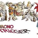 Fans Outrage Over Chrono Trigger on Steam Being a Mobile Port