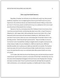 Evaluative Essay Topics Peer Evaluation Essay Writing Evaluative Essay Definition Steps