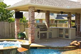 screened covered patio ideas. Small Condo Patio Ideas Balcony On Pinterest Unusual Screened Covered Cement
