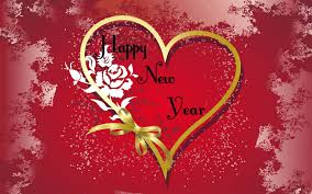 happy new year wishes sms in hindi marathi for gf bf lovers