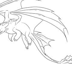 Small Picture Free Coloring Pages Dragon Color Pages In Painting Online