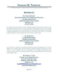 job reference job references for fmt
