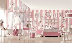 girls room furniture. Pinkn Girls\u0027 Bedroom Furniture Girls Room G