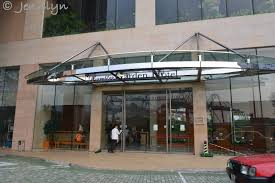 destination vacation rambler garden hotel hong kong