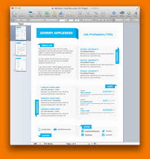 Word Resume Template Free. Chef Resume Template Word Editable Mpla ...