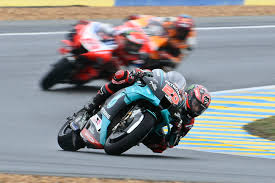 Official site of the red bull australian motorcycle grand prix. 2020 French Motogp News And Results Cycle News