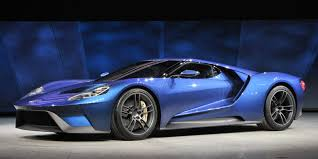 2018 ford concept cars. brilliant cars 2018 ford gt the gt serves as the brandu0027s halo car and it will  compete with other lowproduction highdollar performance cars such acura  intended ford concept